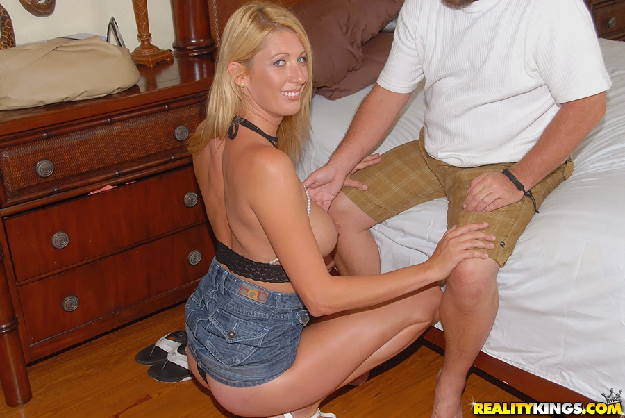 word honour. shemale maid pantyhose not despond!
