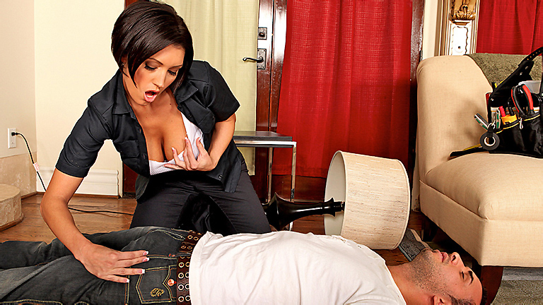 Remarkable, dylan ryder zippity zappers rather