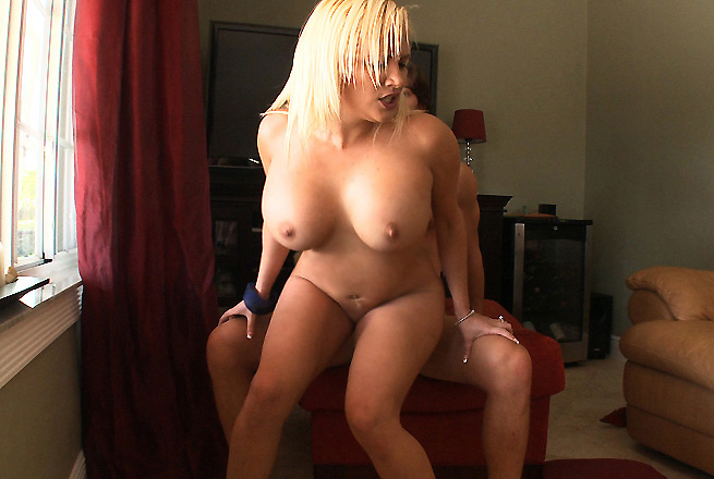 Sexy girls down to fuck
