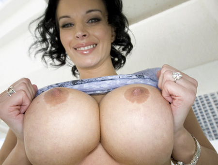 Hot milfs in thongs video clips